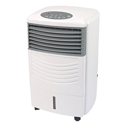 Blyss Air Cooler