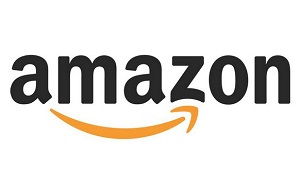 Amazon on Air Conditioners Direct