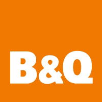 B And Q on Air Conditioners Direct