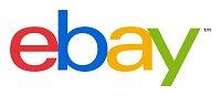 eBay on Air Conditioners Direct